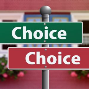 Deciding a structure for your business