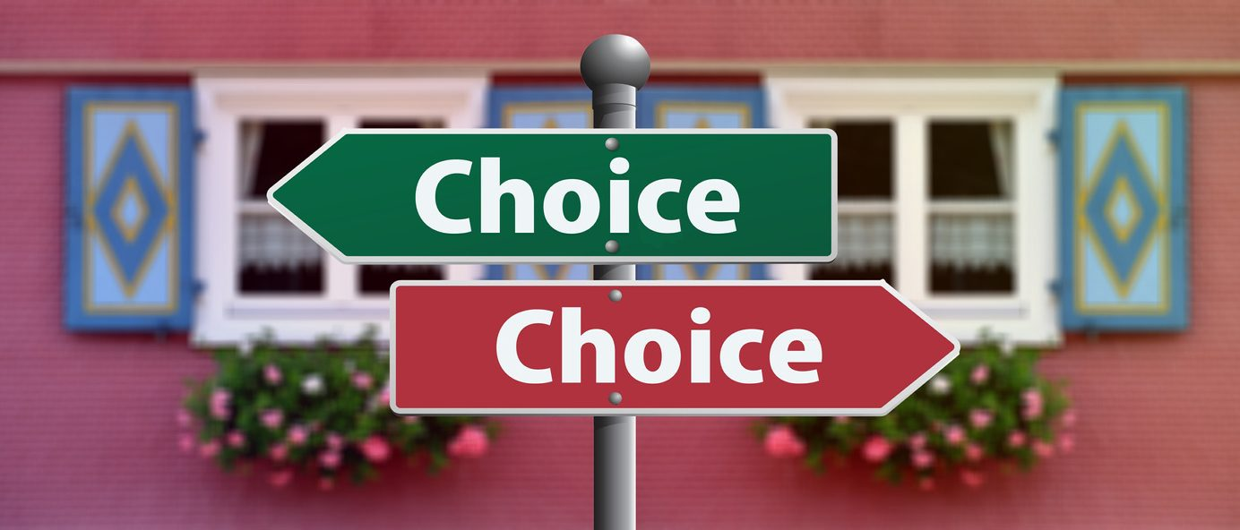 Choosing your business structure
